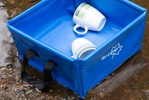 Sanitair & Water